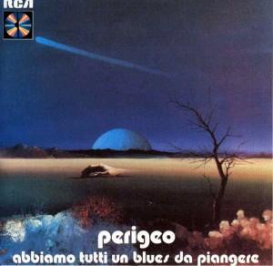 Perigeo_-_Abbiamo_Tutti_Un_Blues_Da_Piangere-front