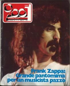 ciao2001 72a