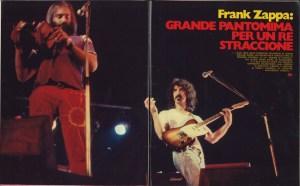 Zappa ciao2001 1