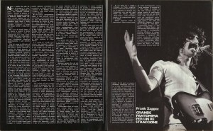Zappa ciao2001 2