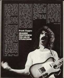 Zappa ciao2001 3