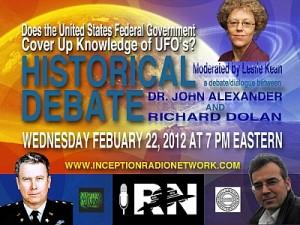 debate1-300x225