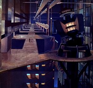 Forbidden_Planet_-_The_Great_Machine