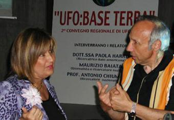 1. antonio-chiumiento e Paola Harris