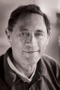 John Mack (foto © Stuart Conway 2002)