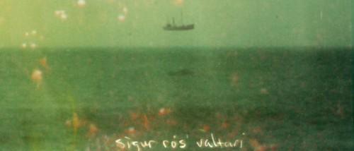 SigurRos-Valtari1-700x300