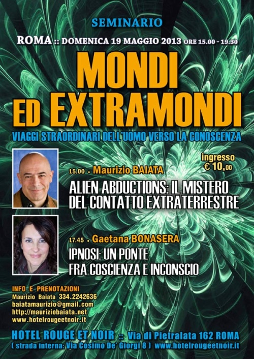 seminarioABDUCTIONSmaggio-WEB