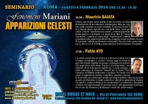 8FEBB2014_orizzontale-1