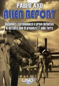 alien-report-pablo-ayo