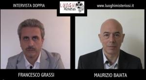Intervista Grassi Baiata 1