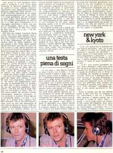 music_26_aprile1981_due