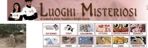 Schermata 2014-11-02 a 17.01.52