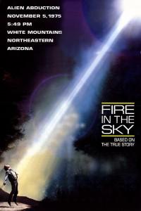 fire-in-the-sky-walton