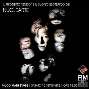 nuclearte