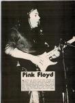apertura BEST PinkFloyd