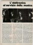 Pink Floyd 1